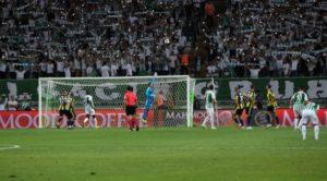 Hollanda Milli Takımı, UEFA Uluslar Ligi'nde Almanya'yı 3-0 mağlup etti.