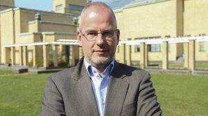 Hollanda'da Müslüman siyasetçinin sosyal medya hesabı donduruldu