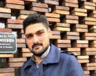 Hollanda'da Yaşayan Numan Yılmaz, 3. Kez 'Yılın Öğretmeni' Seçildi