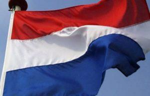 Hollanda Suudi Arabistan'a silah ambargosunu savunacak