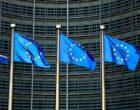 Avrupa'da Sanayi Üretimi Eylülde Düştü