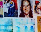 Hollanda'da 6 Yıl Önce Çalınan Picasso Tablosu Romanya'da Bulundu