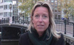 """Hollanda Başbakan Yardımcısından """"Avrupa Ordusu""""Na Destek"""