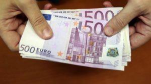 Avrupalılar euroya güveniyor