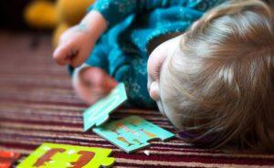 Hollanda'da 3 Yaşın Altındaki Çocuklara Zorunlu Stres Testi Önerisi