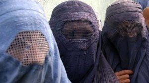 Amsterdam belediyesi Burka yasağına uymayacak