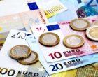 Asgari Ücrete Gelen % 20 Dev Zam