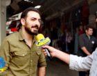 Gurbetçi Vatandaşın Gözünden Holland Vs Türkiye – Sarı Mikrofon