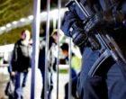 Türk polis Hollandalı sürücüyü kurtarmaya çalışırken öldü