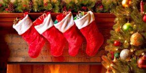 Noel bayramı nereye dayanıyor?