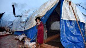 Rena Netjes'den Bomba itiraf: YPG/PYD'ye karşı bakış açım değişti