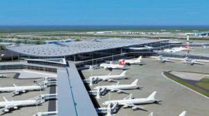 Yeni Yılda Uçak Bileti Fiyatlarına Yolcu Başına 3 Euro Güvenlik Ücreti Eklenecek