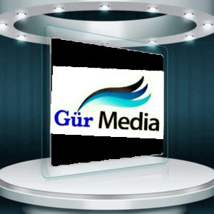 www.gurmedia.nl