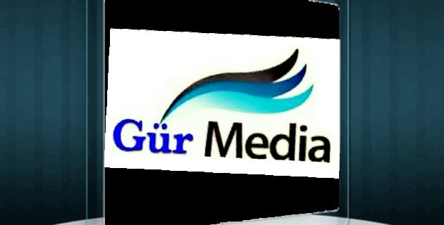 Türkiye'den Hollanda'nın Europol'e Ziyaret