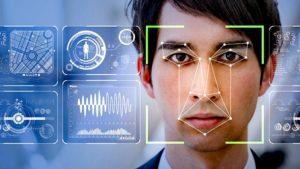 Yüz Tanıma Özelliği Telefonlarınızın Güvenliğini Riske Atıyor