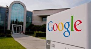 Google'dan cep yakmayan telefon geliyor
