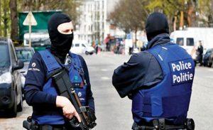 Belçika'daki Türkler tarafından işletilen bir kafede silahlı saldırı: 3 yaralı