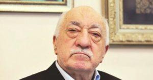 'FETULLAH GÜLEN YAKALANDI, SABAHA DOĞRU TÜRKİYE'YE GETİRİLECEK'