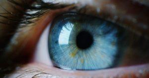 Sarı nokta hastalığı nedir tedavisi var mıdır?
