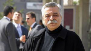 'OZAN ARİF' 70 YAŞINDA HAYATINI KAYBETTİ