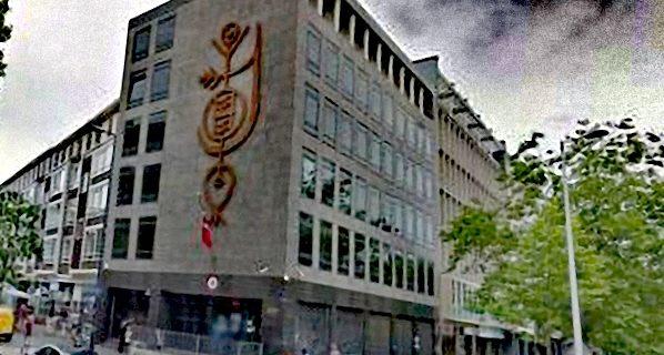 Türkiye'nin Rotterdam Başkonsolosluğuna Saldırı Planlayan Kişinin Cezası 8 Yıla Çıkarıldı