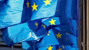 Avrupalıların Avrupa Parlamentosu Seçimlerinin Tarihini Bilmiyor