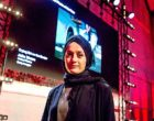 Türk Foto Muhabirine Hollanda'da Ödül