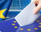 Avrupa Parlamentosu seçimleri başladı