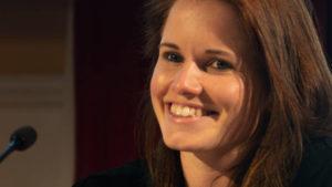 Boersma'nın Suriyeli sevgilisi, ülke istihbaratına muhbirlik yapmış