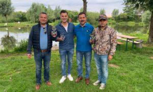 TOV GİRİŞİMCİLER DERNEĞİ YAZ'A MERHABA DEDİ