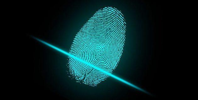 AB'de kimlik kartlarına parmak izi zorunluluğu getirildi