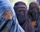 Hollanda'da burka yasağı cezalarını Nida partisi ödeyecek