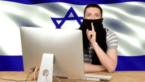 İsrailli Hacker, Avrupalılardan 1.7 Milyon Dolar Kripto Para Çaldı