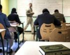 Hollanda Eğitim Bakanlığı'ndan İslam okullarına inceleme