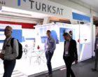 RTÜK ve Türksat, Hollanda'da IBC fuarında