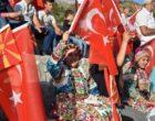 Makedonya Türkleri kimdir?