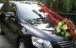 Rotterdam'da gürültülü düğün konvoyuna 3 bin eurodan fazla ceza