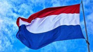 HOLLANDA'DA 2020 YILINDA NELER DEĞİŞECEK ?