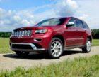 Yeni bir dizel skandalı Avrupa'nın gündeminde: Jeep ve Suzuki modelleri yasaklanabilir