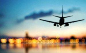 Hollada dahil 9 Avrupa ülkesine uçuş yasağı getirildi