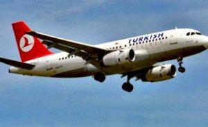 Türkiye'den yurtdışına kısıtlama yok, uçuşlar devam edecek
