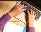 Hollanda ve Belçika'da öğrencilere bedava laptop dağıtılıyor
