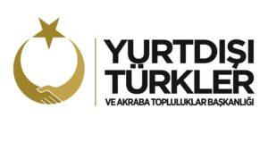 YTB, KOVİD-19 SÜRECİNDE 14 ÜLKEDE BİNLERCE VATANDAŞA YARDIM ETTİ