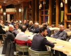 Hollanda Fenerbahçeliler Derneğinden yardım kampanyası