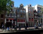 Hollanda hükümeti Türkiye'ye tatile gidenlere karantina zorunluluğu getirecek