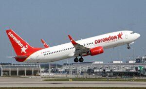 Hollanda hükümetinin tepki gösterdiği Corendon, Türkiye'ye uçma kararını erteledi