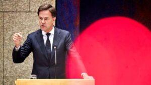 Hollanda toplumu kutuplaştıracağı gerekçesiyle kölelik tarihi için özür dilemeyecek