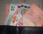 Hollanda'da Asgari Ücret 2021'de Ne Kadar Olacak?