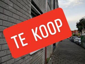 Hollanda'da ev fiyatlarında rekor artış!