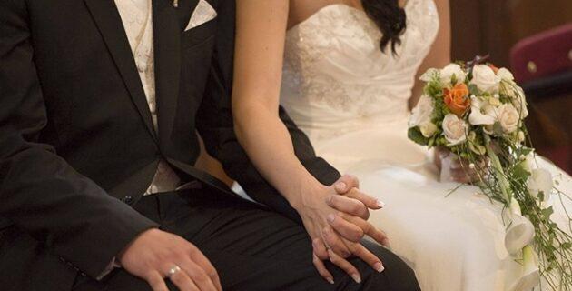 Hollanda'da Türk düğün salonundaki kavgaya karışanlarda koronavirüs çıktı, davetliler karantinaya alınacak